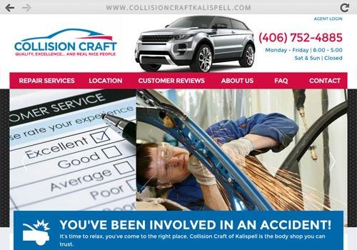 home-client-collisioncraft