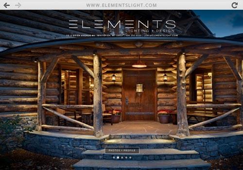 home-client-elements