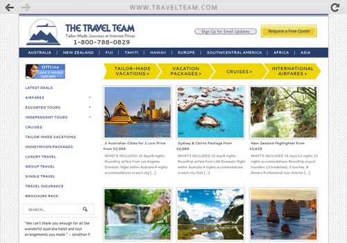 home-client-travel